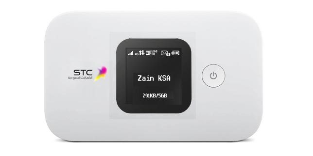 Download STC E5577s-932 Unlock App