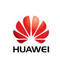 Unlock Huawei B310s-927 STC and GO - UnlockMyRouter