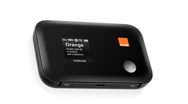 Unlock Huawei E5372 Airbox Orange Wifi Router Unlockmyrouter
