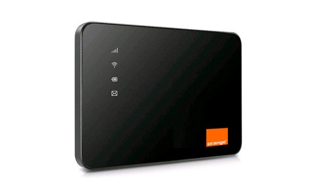 How to Unlock Alcatel Airbox 2 Router