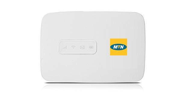Unlock Alcatel MW40V MTN Router