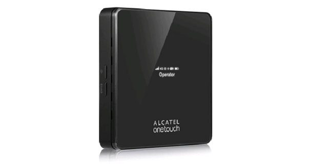 HOW TO UNLOCK ALCATEL Y600 AIRTEL GHANA
