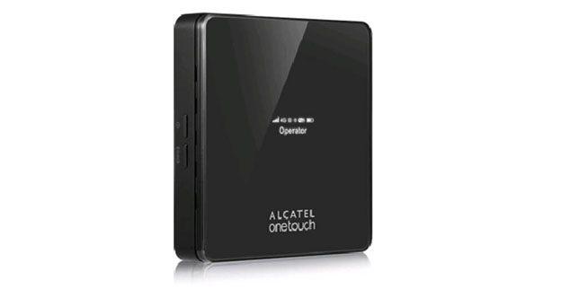 HOW TO UNLOCK ALCATEL Y600 AIRTEL GHANA