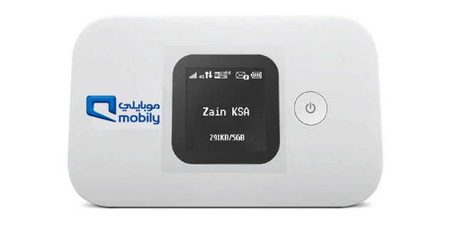 Download Mobily E5577s-932 Unlock App