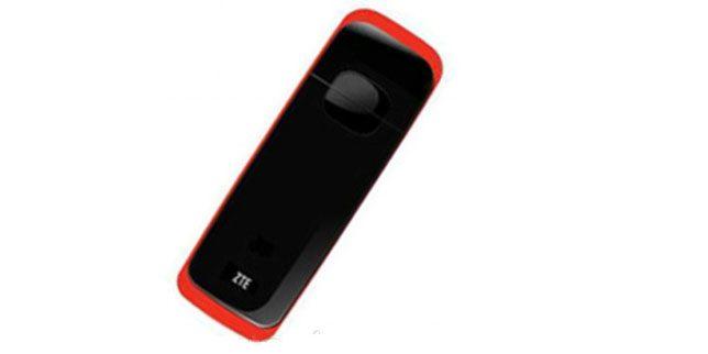 Unlock ZTE MF628 Modem