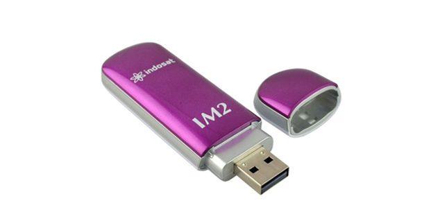 Unlock ZTE MF652 Modem