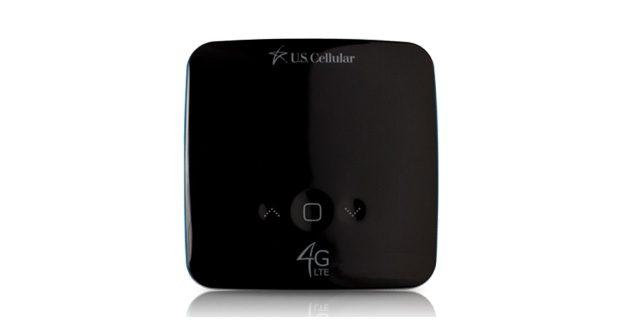 Unlock ZTE 890L Router