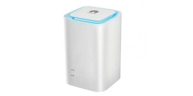 Unlock Huawei E5180s-22 Router