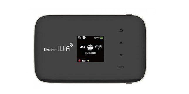 Unlock ZTE GL09P Router