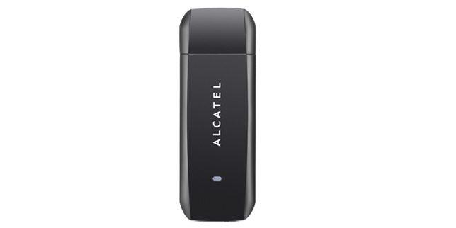 Alcatel L100B Modem