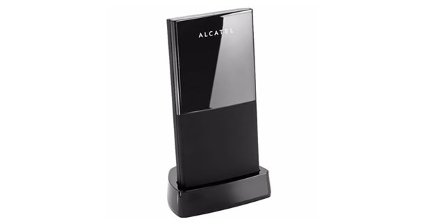 Unlock Alcatel Y800MA Router