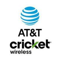 AT&T Cricket