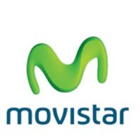 Unlock Movistar