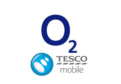United Kingdom - O2 and Tesco iPhone (Clean) - UnlockMyRouter