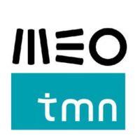 TMN & MEO Unlock